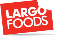 Largo Foods Logo